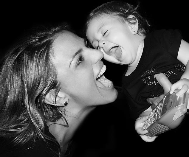 Educar las emociones de nuestros hijos