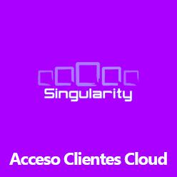 acceso-clientes-cloud