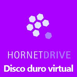 disco-duro-virtual