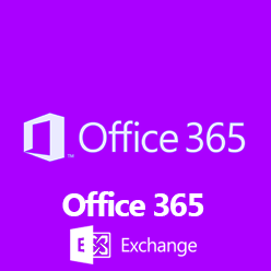 Office 365 Exchange