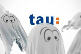 tau-halloween-2016-1024x538