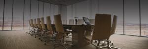 Gestió comptable i gestió administrativa per a auditoria