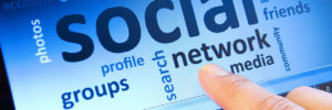 Xarxes socials-Disseny
