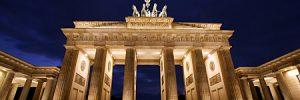 ¿Por qué estudiar alemán?