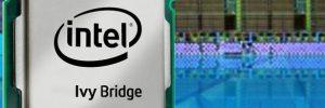 Nuevos procesadores de Intel 4a Generación Core i3, i5, i7