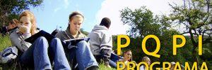 PQPI - Programa de Qualificació Professional Inicial