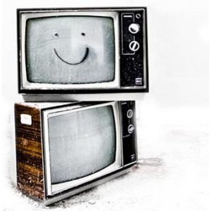 ¿Podemos ayudar a nuestros hijos a interpretar los anuncios televisivos de los juguetes?