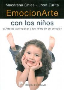 EmocionArte con los niños | Macarena Chías - José Zurita