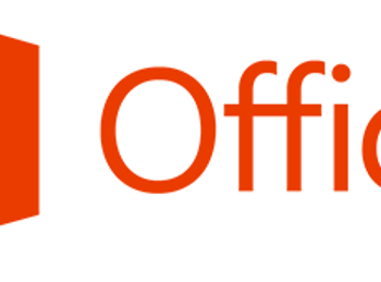Office 2013 vs Office 365