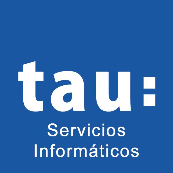 Servicios Informáticos en Santa Coloma de Gramenet