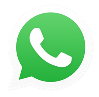 Instala Whatsapp en tu PC