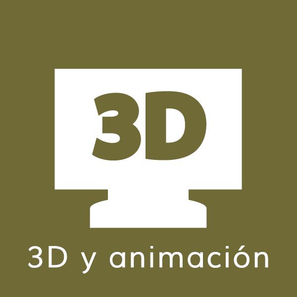 Iniciación al 3D