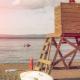 Cinc consells per a l'us d'emmagatzematge on line durant les vacances