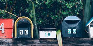 La importancia del email marketing en tu negocio