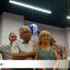 Inauguración del nuevo edificio (vídeo)