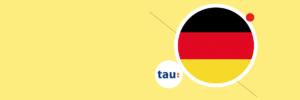 Alemany – Gestió comercial