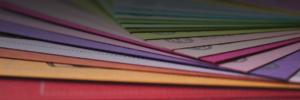 Operacions de gravació i tractament de dades i documents