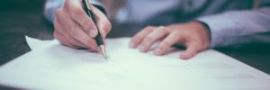 Gestión Administrativa en la relación con el cliente