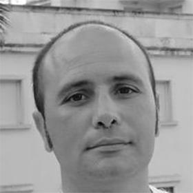 Iñaki Vázquez