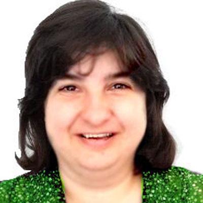 Anna Domínguez