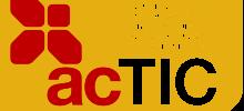 acTIC Mitjà