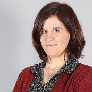 Maria Mateu