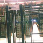Supercomputador Mare Nostrum - curso de montaje y reparación de sistemas microinformáticos - Tau formarSupercomputador Mare Nostrum - curso de montaje y reparación de sistemas microinformáticos - Tau formar