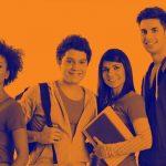 cursos de idiomas en Santa Coloma de Gramenet para crear talento cualificado - Tau Formar