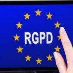 Consells impressió RGPD